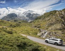 Download | Wallpaper | Insignia Country Tourer